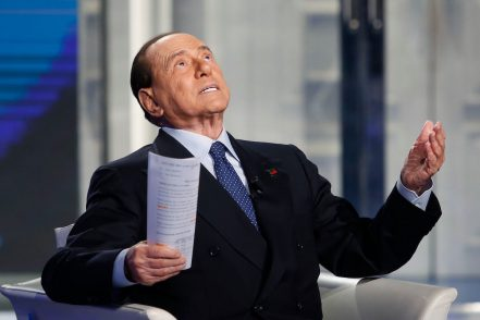 Silvio-Berlusconi governissimo