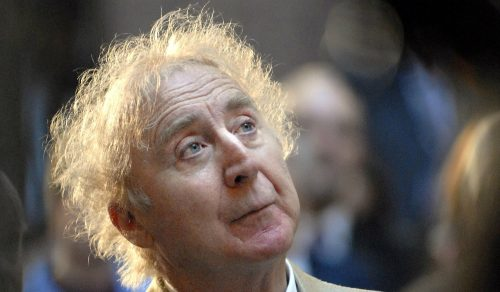 "Addio a Gene Wilder. Iconico ""Frankenstein Junior"", era il favorito di Mel Brooks"