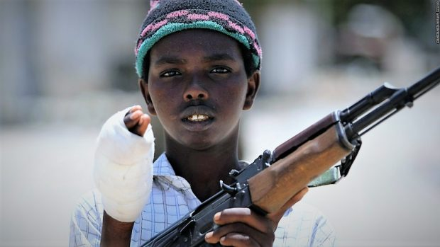 160331153054-child-soldier-al-shabaab-file-super-169