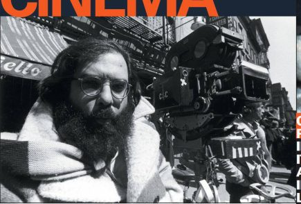 Francis Ford Coppola l'ultimo Re di Hollywood ne fa 80 e torna in sala